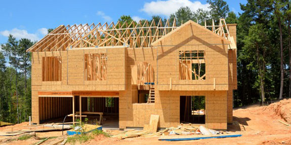 The importance of pre warranty inspections for homeowners for New home construction inspection